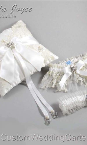 Emily Moseley-Rhoades_01-Custom-Wedding-Garters-Bridal-Garters-Prom-Garters-Linda-Joyce-Couture-Girly-Girl-Garters