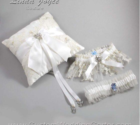 Emily Moseley-Rhoades_01-Custom-Wedding-Garters-Bridal-Garters-Prom-Garters-Linda-Joyce-Couture-Girly-Girl-Garters