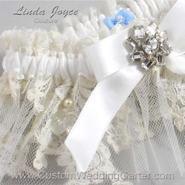 Emily Moseley-Rhoades_05-Custom-Wedding-Garters-Bridal-Garters-Prom-Garters-Linda-Joyce-Couture-Girly-Girl-Garters