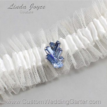 Emily Moseley-Rhoades_07-Custom-Wedding-Garters-Bridal-Garters-Prom-Garters-Linda-Joyce-Couture-Girly-Girl-Garters