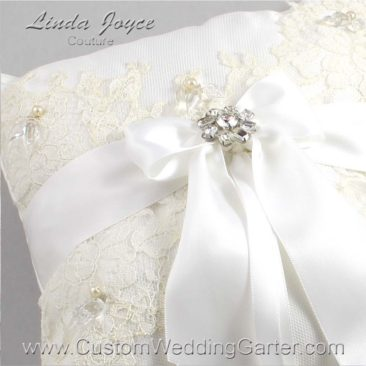 Emily Moseley-Rhoades_08-Custom-Wedding-Garters-Bridal-Garters-Prom-Garters-Linda-Joyce-Couture-Girly-Girl-Garters