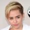 Miley C