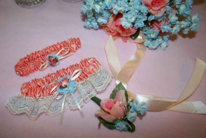 Carolyn_05-Custom-Wedding-Garters-Bridal-Garters-Prom-Garters-Linda-Joyce-Couture-Girly-Girl-Garters