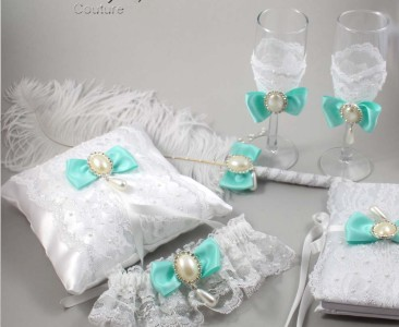 Candice Wedding