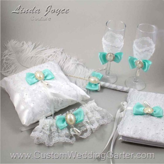 Candice Matheny-Leach_000-Custom-Wedding-Garters-Bridal-Garters-Prom-Garters-Linda-Joyce-Couture-Girly-Girl-Garters