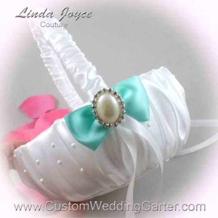 Candice Matheny-Leach_03-Custom-Wedding-Garters-Bridal-Garters-Prom-Garters-Linda-Joyce-Couture-Girly-Girl-Garters