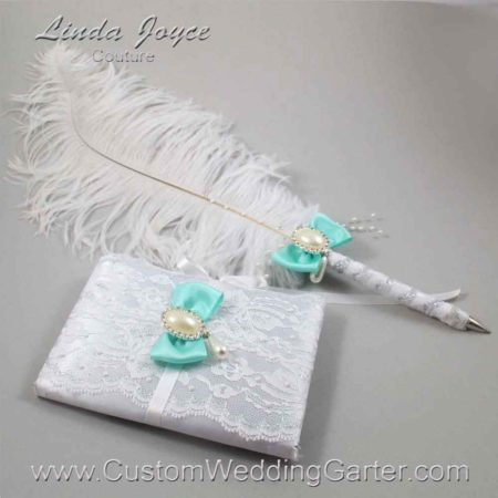 Candice Matheny-Leach_05a-Custom-Wedding-Garters-Bridal-Garters-Prom-Garters-Linda-Joyce-Couture-Girly-Girl-Garters