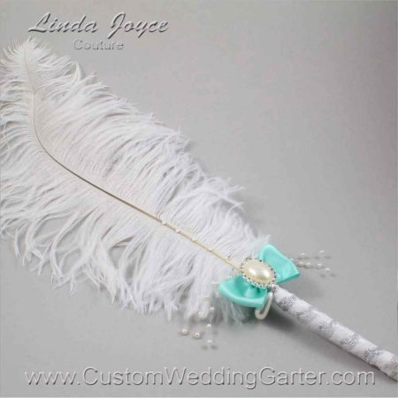 Candice Matheny-Leach_06a-Custom-Wedding-Garters-Bridal-Garters-Prom-Garters-Linda-Joyce-Couture-Girly-Girl-Garters