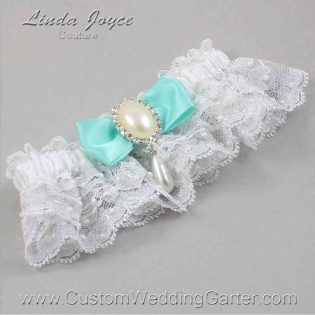 Candice Matheny-Leach_10a-Custom-Wedding-Garters-Bridal-Garters-Prom-Garters-Linda-Joyce-Couture-Girly-Girl-Garters