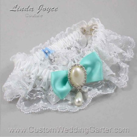 Candice Matheny-Leach_11a-Custom-Wedding-Garters-Bridal-Garters-Prom-Garters-Linda-Joyce-Couture-Girly-Girl-Garters