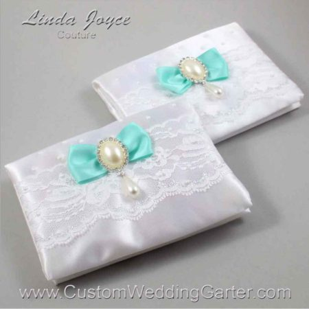 Candice Matheny-Leach_15a-Custom-Wedding-Garters-Bridal-Garters-Prom-Garters-Linda-Joyce-Couture-Girly-Girl-Garters