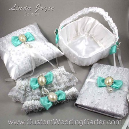 Candice Matheny-Leach_24a-Custom-Wedding-Garters-Bridal-Garters-Prom-Garters-Linda-Joyce-Couture-Girly-Girl-Garters