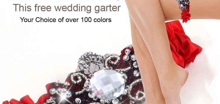 2016_January_Ended-FREE-Wedding-Garter-Giveaway-Contest-Sweepstakes-Custom-Wedding-Garters-Bridal-Garters-Prom-Garters-Linda-Joyce-Couture-Girly-Girl-Garters