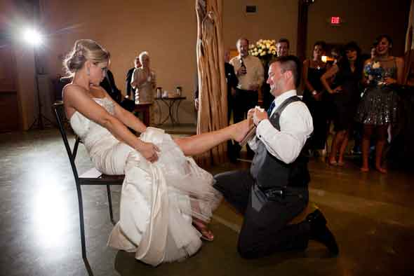Custom wedding garters bridal garters prom garters linda joyce custom wedding garters bridal garters prom garters linda joyce couture junglespirit Gallery