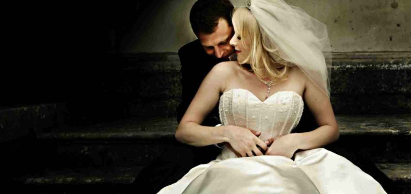 Blog-Beautiful advice from a divorced man after 16 years of marriage.Custom-Wedding-Garters-Bridal-Garters-Prom-Garters-Linda-Joyce-Couture-Girly-Girl-