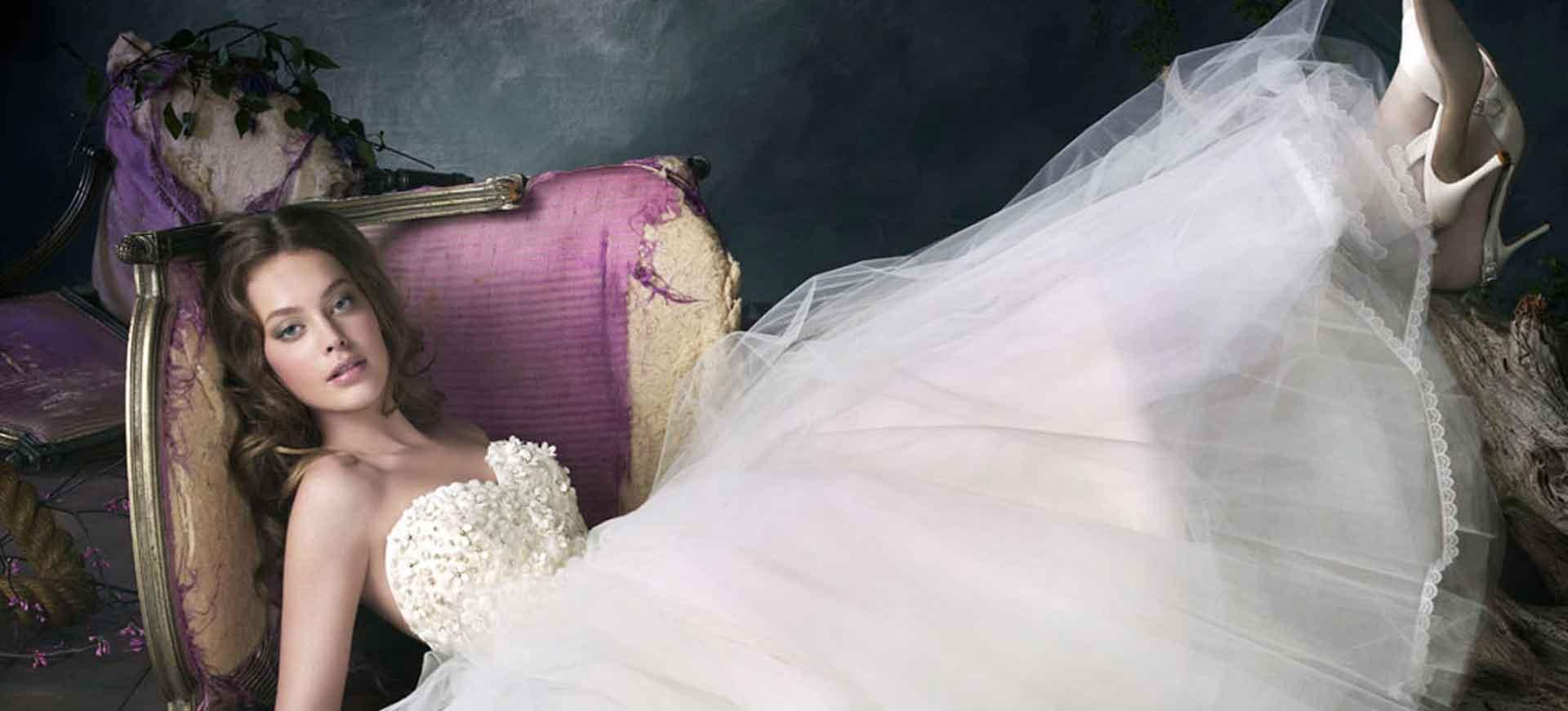 Custom-Tulle-Wedding-Garters-Bridal-Garters-Prom-Garters-Linda-Joyce-Couture-Girly-Girl-Garters