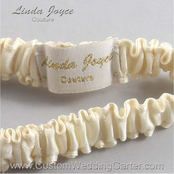 Natalie-03-Ivory-Custom-Wedding-Garters-Bridal-Garters-Prom-Garters-Linda-Joyce-Couture-Girly-Girl-Garters-Blog_Label