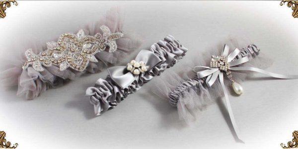 Grey-Wedding-Garters 012