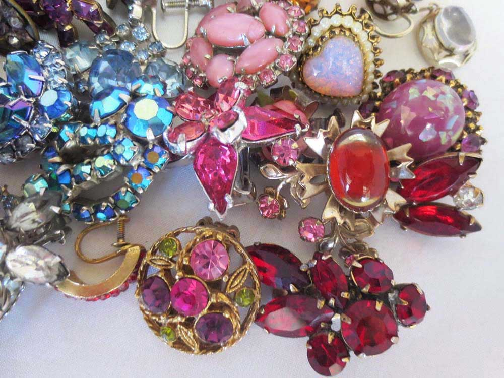 Couture Wedding Garters-Linda Joyce Couture- Custom Wedding Garters