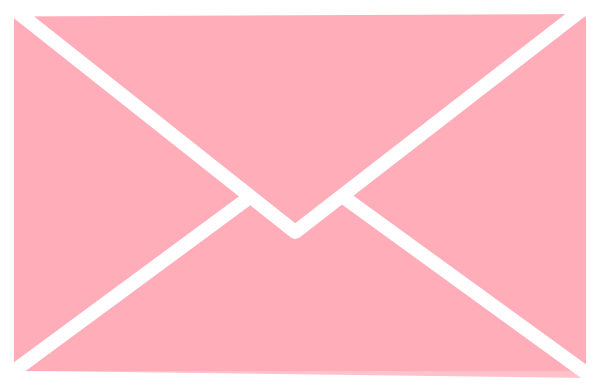 Email Custom Wedding Garter