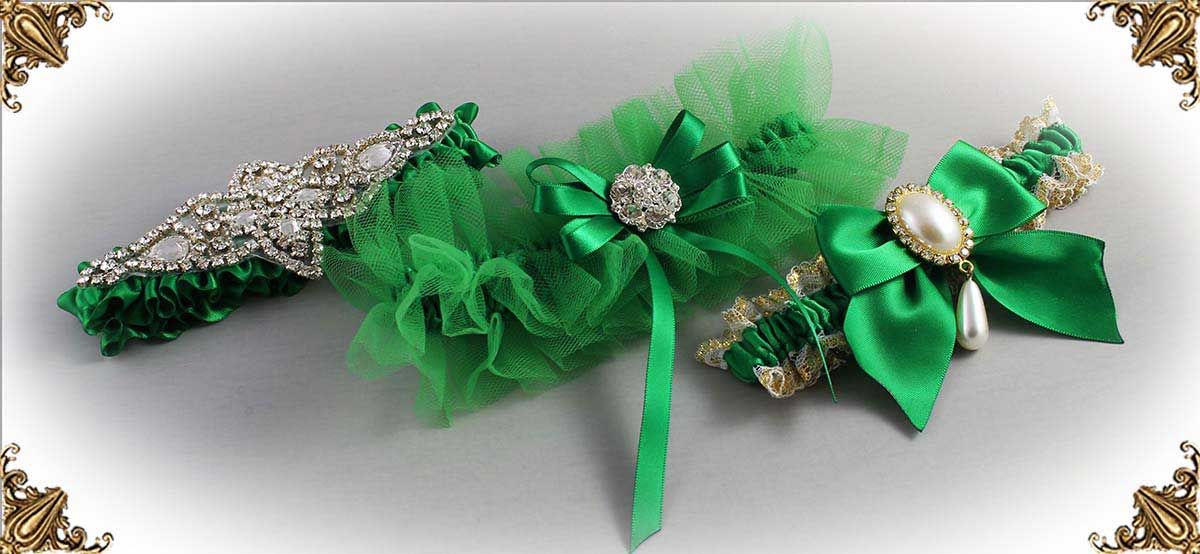 Emerald-Green-Wedding-Garters-684_02