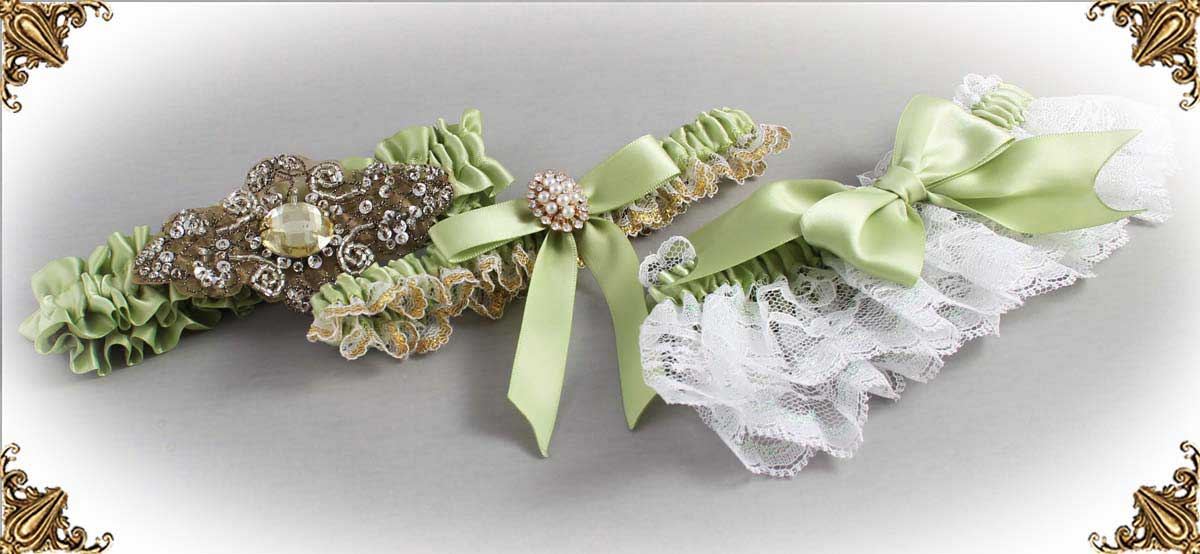 Lime-Juice-Wedding-Garters-524