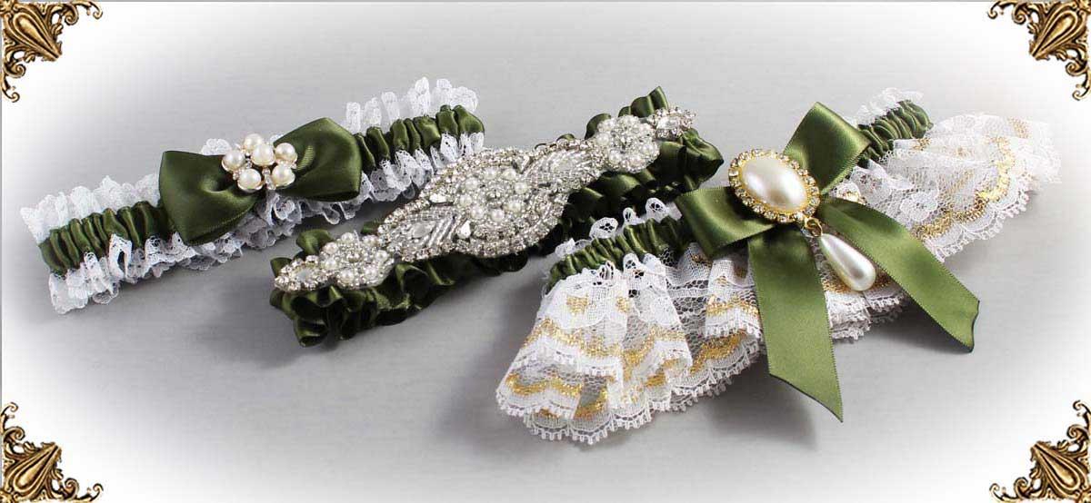 570-Moss-Wedding-Garters