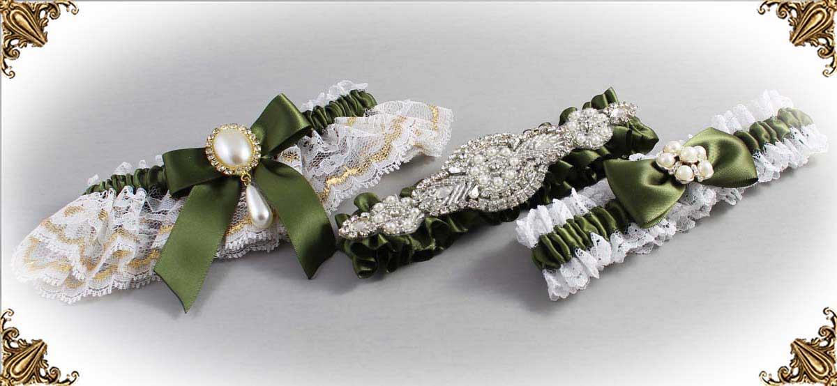 Moss-Wedding-Garters-570