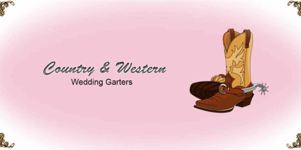 Country-Western-Wedding-Garters