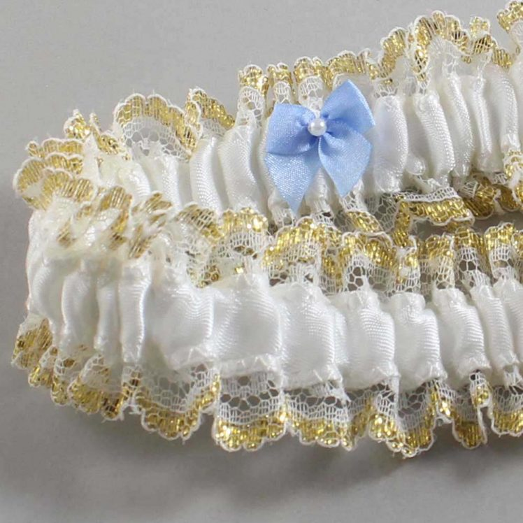 White Wedding Garters / Ivory Wedding Garters / Black Wedding Garters / Blue Wedding Garters / Brown Wedding Garters / Burgundy Wedding Garters / Gold Wedding Garters / Gray Wedding Garters / Green Wedding Garters / Orange Wedding Garters / Pink Wedding Garters / Purple Wedding Garters / Red Wedding Garters / Teal Wedding Garters / Yellow Wedding Garters` / Wedding Garters / Wedding Garter / Custom Wedding Garter / Linda Joyce Couture / Jodi #04-B29-M04