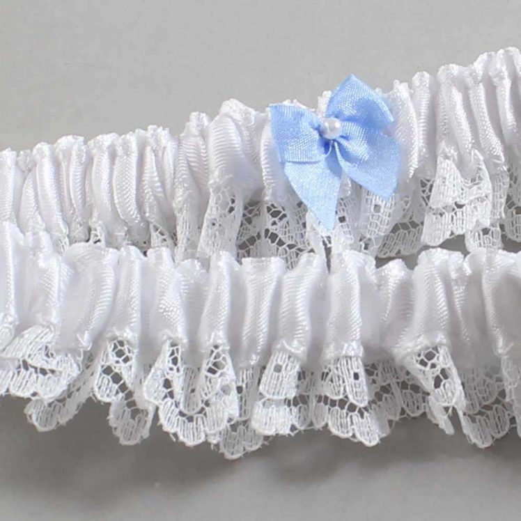 White Wedding Garters / Ivory Wedding Garters / Black Wedding Garters / Blue Wedding Garters / Brown Wedding Garters / Burgundy Wedding Garters / Gold Wedding Garters / Gray Wedding Garters / Green Wedding Garters / Orange Wedding Garters / Pink Wedding Garters / Purple Wedding Garters / Red Wedding Garters / Teal Wedding Garters / Yellow Wedding Garters` / Wedding Garters / Wedding Garter / Custom Wedding Garter / Linda Joyce Couture / Tammy #09-B41-M38