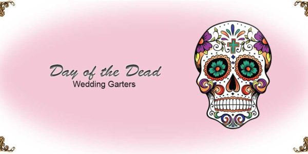 Day-of-the-Dead-Wedding-Garters