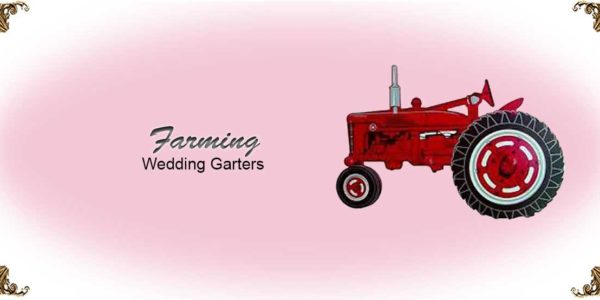 Farming-Wedding-Garters