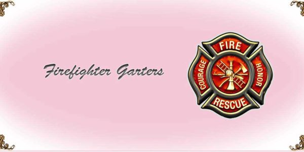 Firefighter-Wedding-Garters
