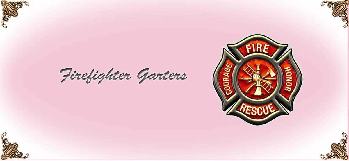Firefighter-Wedding-Garters