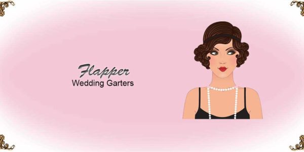 Flapper-Wedding-Garters