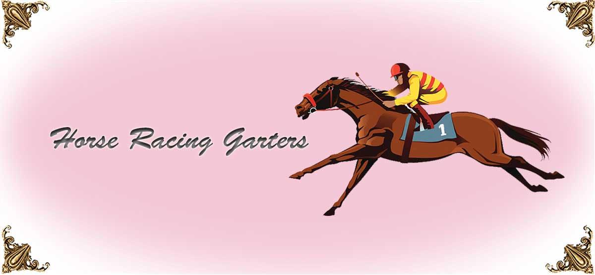 Horse-Racing-Wedding-Garters
