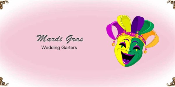 Mardi-Gras-Wedding-Garters