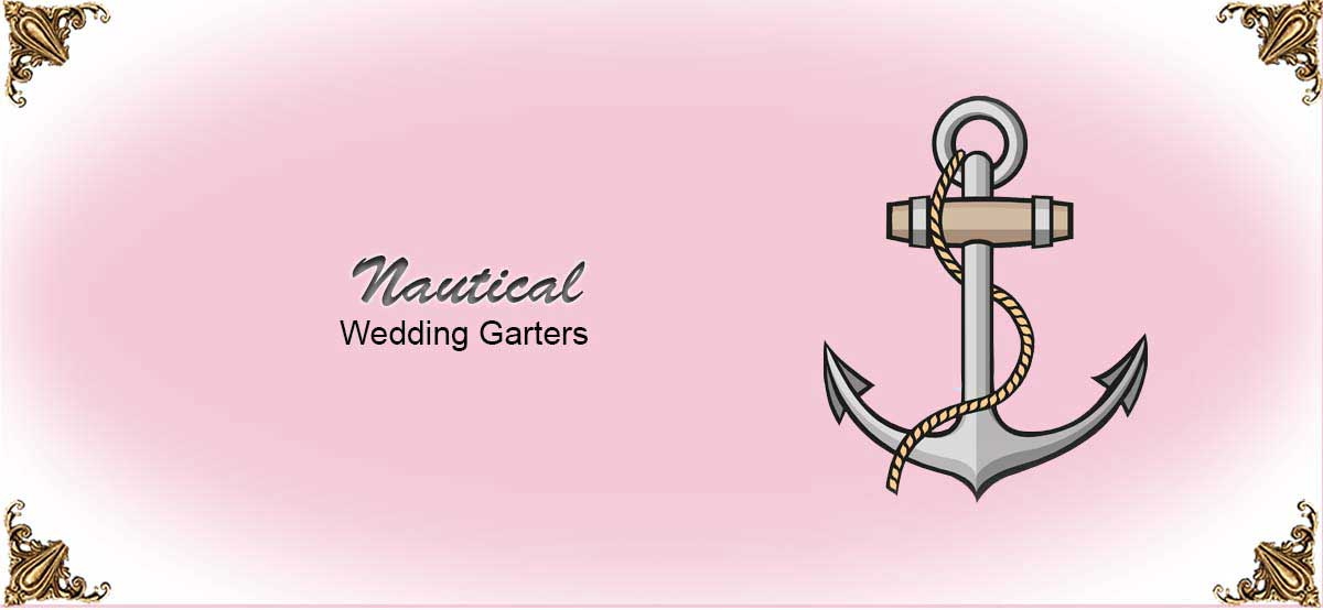 Nautical-Wedding-Garters