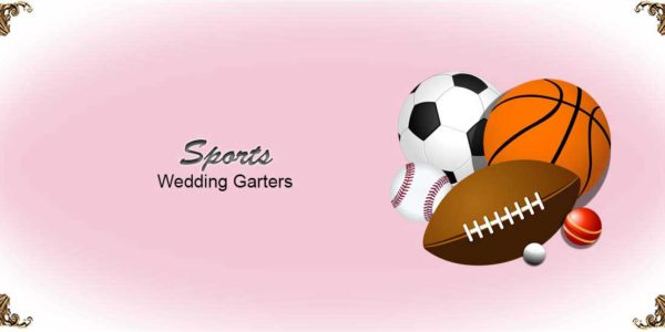 Sports-Wedding-Garters-01