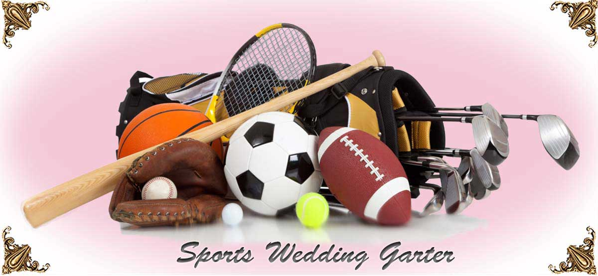 Sports-Wedding-Garters_Pink