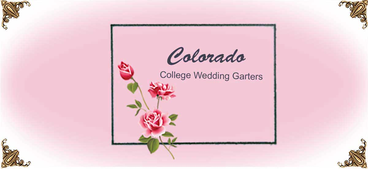 State-Colorado-College-Wedding-Garters
