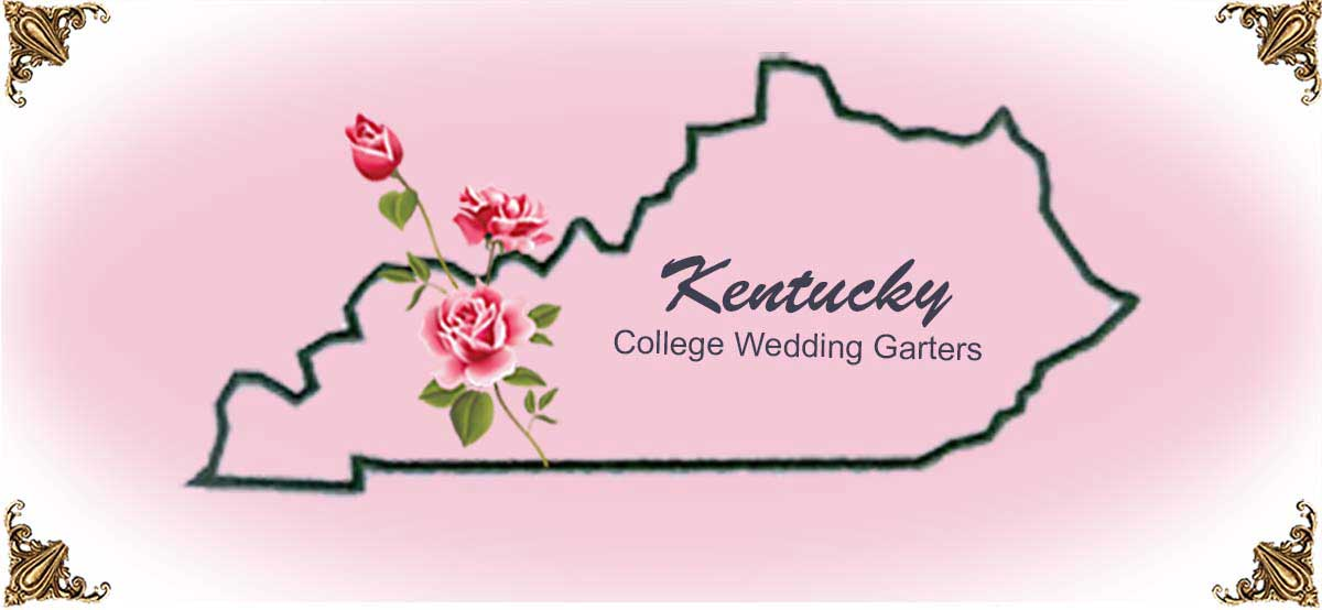 State-Kentucky-College-Wedding-Garters