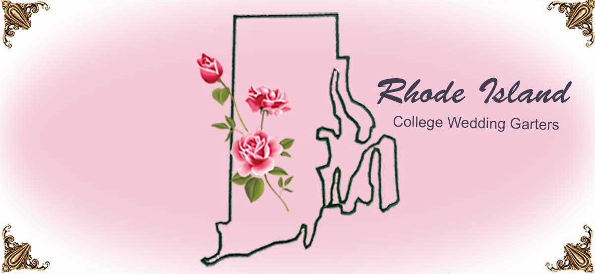 State-Rhode-Island-College-Wedding-Garters