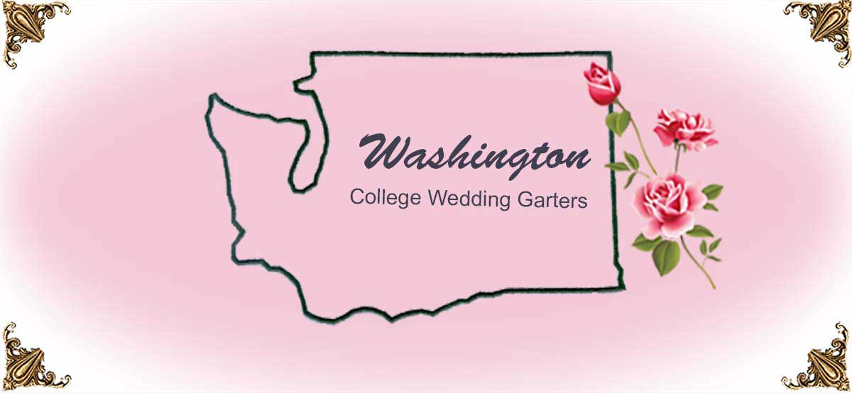 State-Washington-College-Wedding-Garters