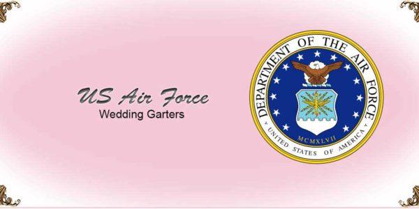 US-Air-Force-Wedding-Garters