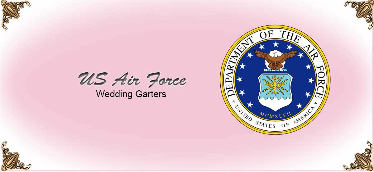 US-Air-Force-Wedding-Garters