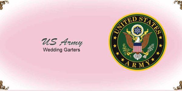 US-Army-Wedding-Garters