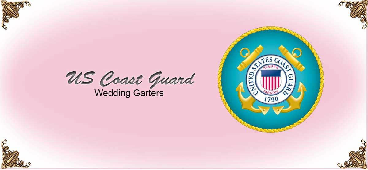 US-Coast-Guard-Wedding-Garters