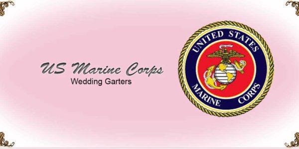 US-Marine-Corps-Wedding-Garters